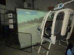 Liens aeroclub-Medium-150x112
