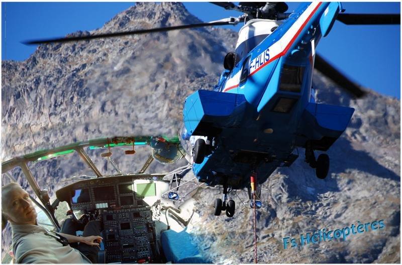 fredpuma fs helicopteres (Medium)